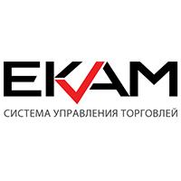 Ekam (2)