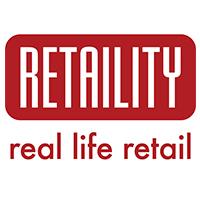 Retaility
